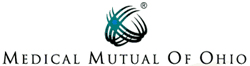 Medical Mutual of Ohio